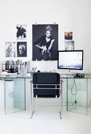 spectacular and modern cool home office designs modern awesome interior architecture white cool awesome glass corner office desk glass