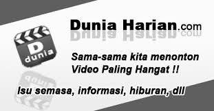Share VIDEO dan duit Masyukkk