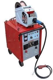 <b>CO2 MIG Welding Machine</b> | Mk Arc Industries | Manufacturer in ...