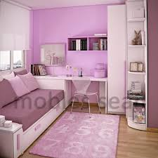 decor medium size teen bedroom