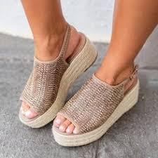 51 Best Sandals summer images in 2019