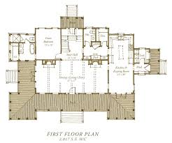Our Town PlansRelated Plans  Carolina Island House  middot  ‹