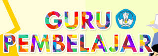 Image result for MODUL GURU PEMBELAJAR BAHASA INGGRIS smp