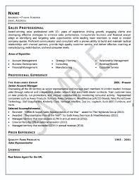 curriculum vitae 25516839 curriculum vitae written cv resume image titled write a cv how to write a cv or resume