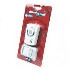 <b>Звонки</b> дверные - Влагозащищенный <b>беспроводной звонок</b> с ...
