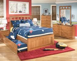 kids astonishing boys bedroom ideas