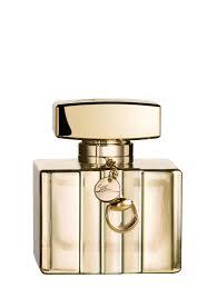 Gucci <b>парфюмерная</b> вод 30 мл <b>gucci premiere</b> (288045). Цена: 5 ...