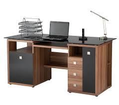 walmart office furniture. Lovable Computer Desk Furniture 25 Best Ideas About Desks For Home On Pinterest Walmart Office A