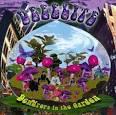 Dewdrops in the Garden album by Deee-Lite