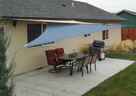 shade solutions patio