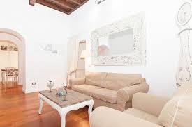 Apartment <b>La Maison De La</b> Vie, Rome, Italy - Booking.com