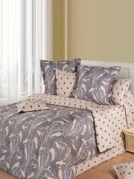 <b>Постельное белье Cotton</b>-Dreams 9392422 в интернет-магазине ...