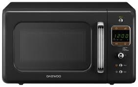 <b>Микроволновая печь Daewoo Electronics</b> KOR-6LBRB ...