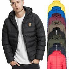 <b>Urban Classics</b> пальто и куртки для мужчин - огромный выбор по ...