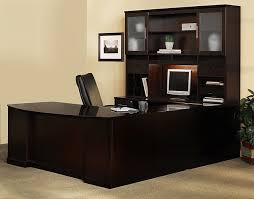 u shaped office desk excellent for your small office desk remodel ideas with u shaped office awesome shaped office desk