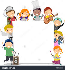 extracurricular activities clip art clipartfest extracurricular activities in extra curricular