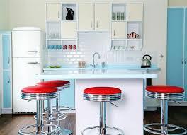 retro kitchen karens  retro kitchen designs that are back to the future home epiphany