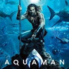 <b>Funko Pop</b> Aquaman Movie Checklist, Exclusives List, Variants ...