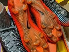 <b>Бутсы Nike Mercurial Superfly</b> V CR7 FG - Хобби и отдых, Спорт и ...