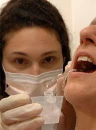 Image result for saliva