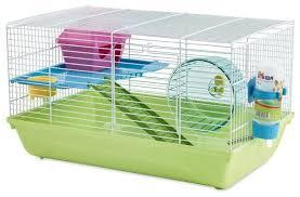 <b>Клетка для грызунов SAVIC</b> M... — купить по выгодной цене на ...