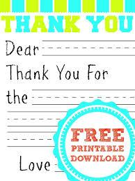 school open house card ideas template sample employee show customer appreciation