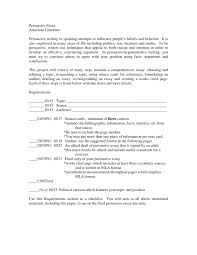 outline of a persuasive essay persuasive essay outline graphic organizer persuasive speech outline format enchant your performance
