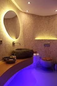 dramatic bathroom designs beautiful beautiful bathroom lighting ideas tags