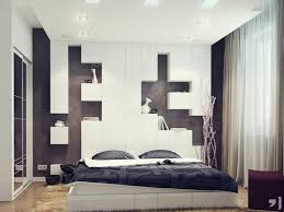 wood storage ideas small bedrooms storage solutions small bedroom designstrategistco bedroom furniture solutions
