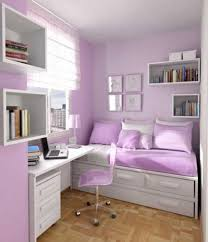 picture of cool teenage girl bedroom ideas sets home office interiors small room ideas for teenagers box room office ideas