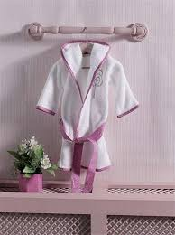 <b>Домашняя одежда</b> отзывы