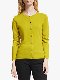 <b>New</b> In <b>Clothing</b> | Latest <b>fashion</b> styles for <b>Women</b> | John Lewis ...