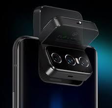 <b>ASUS ZenFone 7</b> – ZF7 (<b>ZS670KS</b>) – Full Details