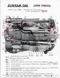 vw t5 engine bay diagram vw wiring diagrams online