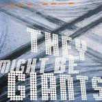 Battle for the Planet of the Apes by They Might Be Giants