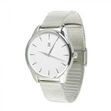 Наручные часы - ROZETKA | Купить наручные часы в Киеве ...