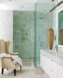 bathroom contemporary candice olson cluny chrome