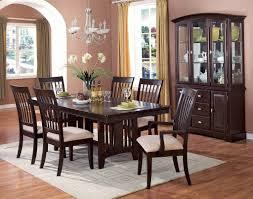 Formal Dining Room Designs Good Small Formal Dining Room Decor On Dining Room Design Ideas