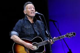 <b>Bruce Springsteen</b> Crashes a Stone Pony Soundcheck to Dance ...