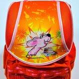 <b>Школьные рюкзаки Tiger</b>: купить школьные рюкзаки Тайгер ...
