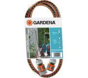 <b>Комплект соединительный GARDENA Comfort</b> FLEX 13 мм (1/2 ...