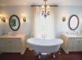 gallery of cosy chandelier bathroom lighting with additional inspirational bathroom designing with chandelier bathroom lighting bathroom lighting chandelier