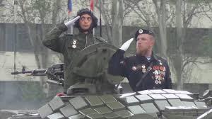 У главаря боевиков Захарченко паранойя. Ему лучше застрелиться, - СБУ - Цензор.НЕТ 2572