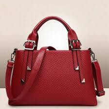 Dot Totes | Fashion Bags - DHgate.com