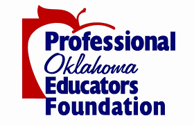 professional oklahoma educators is a non union nonpartisan the poe foundation is registered in oklahoma as a nonprofit corporation and is a public charity exempt from federal income tax under section 501 c 3 of