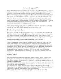 breathtaking how to build a proper resume brefash what how to make a good resume a9kfer2i put resumes good resume how to build how to build a how to