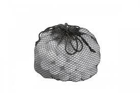 <b>Шарики теплоизоляционные</b> Steba Plastic Ball