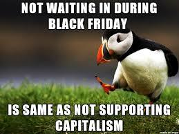 Impulsive Meme - Meme on Imgur via Relatably.com
