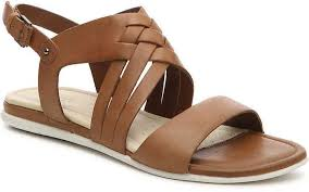 <b>Ecco</b> Women's <b>Touch Sandal</b>