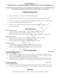 human resources resume sample objective cipanewsletter human resources resume samples sample resume human resources